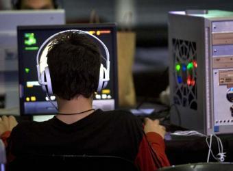 El Senado aprueba 'por error' la desaparición del canon digital